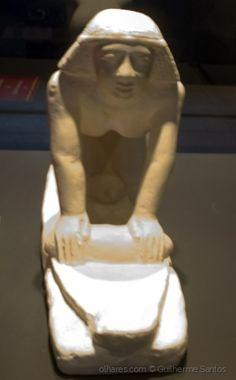 História/Porto_Alfandega_Expo_Tutankamon_007