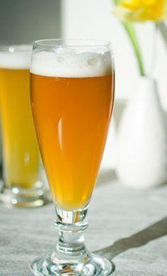 Weizenbock - Beer Recipe - American Homebrewers Association