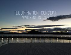 "Check out new work on my @Behance portfolio: ""Illumination concept for an apartment in Oslo, Norway."" http://be.net/gallery/47979165/Illumination-concept-for-an-apartment-in-Oslo-Norway"