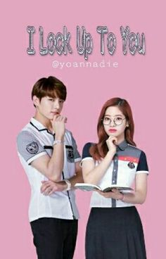 Image result for dahyun and jungkook Movie Posters, Movies, Image, 2016 Movies, Film Poster, Films, Popcorn Posters, Film Books, Billboard
