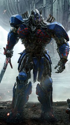 Transformers HD Wallpapers for Android – Cool backgrounds Optimus Prime Transformers, Transformers Decepticons, Transformers Bumblebee, Transformers Memes, Witcher Wallpaper, V Force, Last Knights, Movie Wallpapers, Iphone Wallpapers
