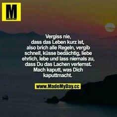 #mademyday