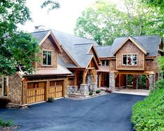 Want to build a dream home so bad!