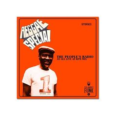 He who seeks of only vanity / And no love for humanity / Shall fade away fade away #NP Flea Market Funk - Reggae Special - The Peoples Radio @fleamarketfunk #DJPrestige #ReggaeSpeical #ThePeoplesRadio #Vinyl #45rpm #7inch #Reggae45 #Mix #Mixtape #Reggae #2018 #Greenville #JerseyCity #NewJersey #Worldwide #Outernational #ChampionSound #HighlyRecommended #HeavyRotation #Stream it on #Mixcloud