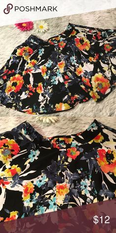🆘 Beautiful SKATER Skirt 🆘 Saturday and Sunday only!! 🆘 Send your offers! handmade Skirts Circle & Skater