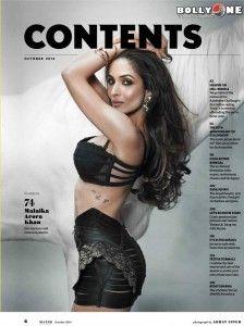 Malaika-Arora-Khan-Maxim-Magazine-1
