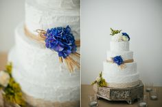 Wedding cake - Wedding by the Sea, in Portugal - Villa Sao Paulo - Wedding Villa Portugal Seaside Wedding, Our Wedding, Destination Wedding, Wedding Venues, Lace Weddings, Real Weddings, Wedding Abroad, Beautiful Day, Wedding Details