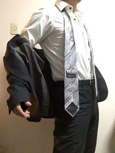 埋め込み Man 2 Man, Pose Reference Photo, Guy Drawing, Mens Suits, Rain Jacket, Windbreaker, Poses, Jackets, Clothes