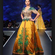 #caftan #style #kaftan #morocco #uae #ksa #fabulous #instafashion  #luxury #couture