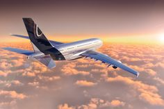 Domesticflights-southafrica.co.za is an online portal for booking cheap air tickets. Most of these airlines travel to every single destination in South Africa and some offer international flights too.