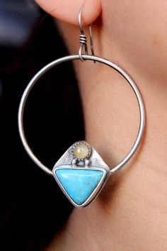 Details about  /Women/'s Jewelry BLUE LAPIS LAZULI /& 10 Other Silver Plated Earrings Mixed LOT