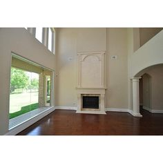 5548 Aspen St, Bellaire, TX 77081 found on Polyvore