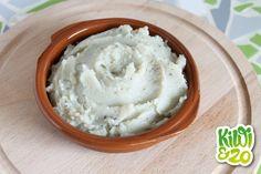 Veel mensen willen minder of geen aardappels eten. Hetzij omdat ze paleo eten, De Voedselzandloper volgen of Van Gifbelt naar Tempel. Een fijne vervanging van aardappelpuree is bloemkoolpuree. Ja, je proeft bloemkool en het heeft een wat andere structuur, maar het is een goed bijgerecht bij een lekkere stoofpot bijvoorbeeld. Recept Bijgerecht 30 minuten …