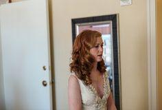 The Bridal Beauty Blog