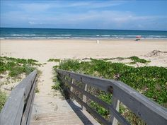 Private Homes Vacation Rental - VRBO 375717 - 4 BR South Padre Island House in TX, Luxury Home with Breathtaking Views