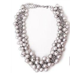 Premier Designs Jewelry :)