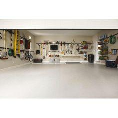 $38.62 #garagedecor #diy