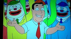 Wacky Waving Inflatable Arm Flailing Tube Man Mythology, Arms, Family Guy, Manga, Funny Stuff, Fictional Characters, Youtube, Funny Things, Manga Anime