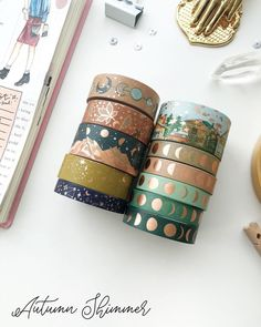 """PapergeekCo on Instagram: """"Remaining stocks for these two collections have just been listed (singles available) Shop will be closed starting Oct 24 for about 3 weeks…"""" Ways To Say Hello, Hello My Love, Stationery, Gifts, Bullet Journals, Shopping, 3 Weeks, Instagram, Notebooks"""