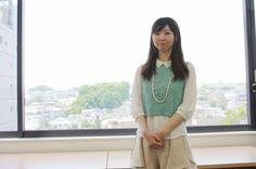 【バンタンゲームアカデミー】『Students Interview』バンタンゲームアカデミー 浅見 瑠比さん