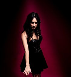 News Archives - Page 5 of 1698 - Hellhound Music Lauren Harris, Classically Trained, Iron Maiden, Daughter, Singer, Actors, Brunettes, Music, Crying