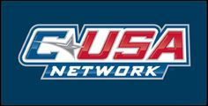 Conference USA Official Athletic Site - Conference USA Conference Usa, Athletics