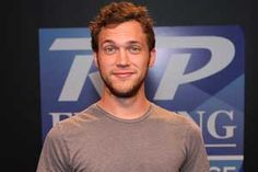 Phillip Phillips 'Gone Gone Gone + more acoustic - watch now >> http://www.tampabaysmix.com/content/ondemand/phillip-phillips.html