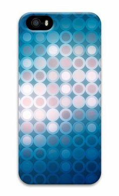 Blinking dot 3D Case fashion iphone 5 cases for Apple iPhone 5/5S Case for iphone 5S/iphone 5,http://www.amazon.com/dp/B00KF27PA6/ref=cm_sw_r_pi_dp_WTfGtb0NE79JFGTD