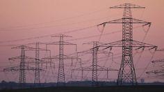 JORNAL O RESUMO - ENERGIA MAIS CARA JORNAL O RESUMO: Vai pagar mais caro em 2015