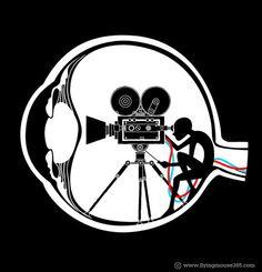 """phantasmagasm:  Eyetography  """