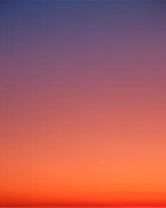eric cahan-Sunset photography-9