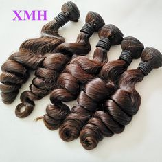 Find More Human Hair Extensions Information about 8A Indian Curly Virgin Hair Loose Wave Unprocessed Human Hair Extensions 5Pcs Indian Loose Curly Hair Natural Color Hair Weaves,High Quality hair weave prices,China hair extension weave Suppliers, Cheap hair weave patterns from Juancheng County Xingmao Crafts Co., Ltd. on Aliexpress.com