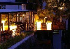 Visayas, Red Plates, Cebu City, Private Dining Room, Philippines Travel, Asia Travel, Restaurant, House Styles, Diner Restaurant