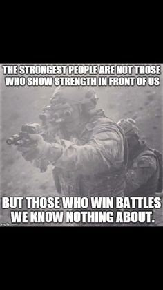 """Band of brothers leadership essay In the film """"Band of Brothers"""", there are many examples of leadership displayed within. Some reflect bravery and others do not. For Example, the part in the film. Military Quotes, Military Humor, Army Life, Military Life, Soldier Quotes, Military Motivation, Motivational Quotes, Inspirational Quotes, Warrior Quotes"""
