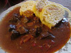 Crockpot, Beef, Food, Red Peppers, Meat, Slow Cooker, Essen, Meals, Crock Pot