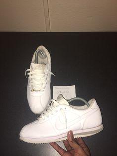 best website a40f1 fdfad Nike Nike Cortez Size 9 49 - Grailed Nike Footwear, Nike Shoes, Nike Cortez