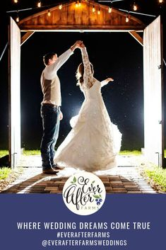 Romantic Ambiance, Stunning Decor, No Hidden Fees! Find out why is Florida's Perfect Wedding Venue! Blueberry Wedding, Blueberry Farm, Farm Wedding, Wedding Engagement, Dream Wedding, Epic Pictures, Ever After, Girly Girl, Farms