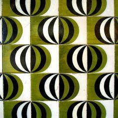 70s Wallpaper