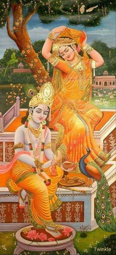 The post Daily Pics From Whatsapp 33 Image May Be Copyrighted appeared first on Royalty Free Picture Galleries. Radha Krishna Pictures, Radha Krishna Photo, Radha Krishna Love, Krishna Photos, Shree Krishna, Radhe Krishna, Hindu Deities, Hinduism, India Art