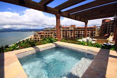 Villa La Estancia Riviera Nayarit Presidential Three Bedroom Suite with a wonderful ocean view. Are you ready for the experience? Riviera Nayarit, All Inclusive Vacation Packages, Living In Mexico, Hacienda Style, Spa Services, Cabo San Lucas, Resort Spa, Beach Resorts, Villa