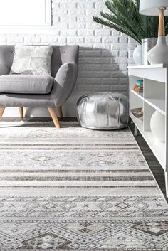 Rugs USA - Area Rugs in many styles including Contemporary, Braided, Outdoor and Flokati Shag rugs.Buy Rugs At America's Home Decorating SuperstoreArea Rugs Grey Rugs, Fringe Rugs, Living Dining Room, Buy Rugs, Transitional Decor, Contemporary Decor, Home Decor, Rugs, Rugs Usa