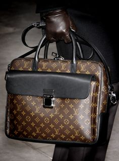 Louis Vuitton Men