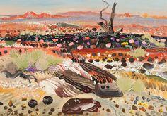 harald vike artist - Bing 2d, Landscape, Artist, Painting, Image, Scenery, Artists, Painting Art, Paintings