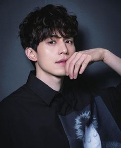 Lee Dong Wook goblin the lonely and great god Asian Actors, Korean Actors, Lee Dong Wook Goblin, Lee Dong Wook Wallpaper, Lee Dong Wok, Goblin Korean Drama, K Drama, Song Joong, I Love Cinema