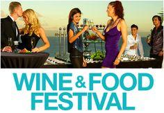 Una exquisita muestra culinaria y un magnífico cocktail damos la bienvenida a chefs, sponsors, enólogos y celebridades para la celebración de Wine & Food Festival Cancún 2016  A mouthwatering culinary display and wonderful cocktail party! We're welcoming chefs, sponsors, oenologists and celebrities to celebrate the Cancun Riviera Maya Wine & Food Festival 2016 #WineAndFoodFestival #WineAndFood #SandosCancun