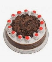 Flower Boutique - Online Flower Delivery in India: Online Cake Delivery by Flower Boutique