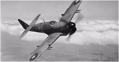War History Online - Military History