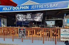 Jeffreysbay Bike Fest 2020