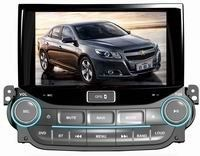 Eagle for 2012-2013 Chevrolet Malibu Car GPS Navigation DVD Player Audio Video System with Radio (AM/FM),Bluetooth Hands Free,USB, AUX Input,(free Map),Plug & Play Installation - For Sale Check more at http://shipperscentral.com/wp/product/eagle-for-2012-2013-chevrolet-malibu-car-gps-navigation-dvd-player-audio-video-system-with-radio-amfmbluetooth-hands-freeusb-aux-inputfree-mapplug-play-installation-for-sale/