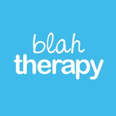 On BlahTherapy you can Vent (chat) anonymously to a stranger or lend an ear to someone who just needs to be heard.  http://blahtherapy.com/